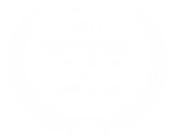 deviellejohnson-2017award